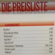 Basel Big Mac June 23 2013