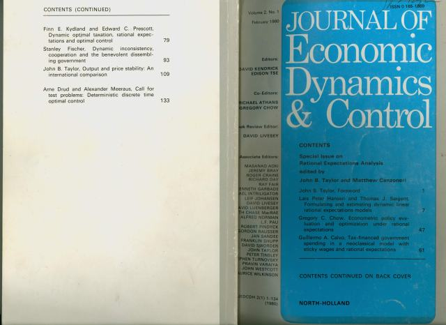 JEDC Feb 1980