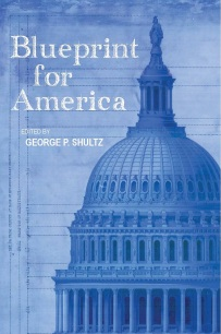 Shultz_Blueprint_cover