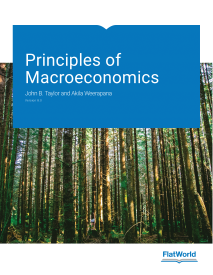 Principles of economics 80 lower price and better format 80 has new facts and ideas as well as new features but the goal of the book is still to present modern economics in a form that is intuitive fandeluxe Gallery